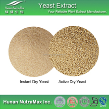 70% Beta Glucan Yeast Extract Price, Bulk Yeast Extract, Yeast Extract for Skin Care