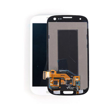 for galaxy s3 neo i9301i lcd assembly,for samsung galaxy s3 i9300 lcd with digitizer,for samsung galaxy s3 gt-19300 lcd touch sc