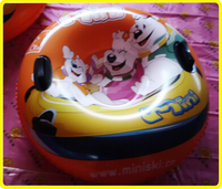 Inflatable snow sleds , pvc inflatable sleds , snow sled reviews