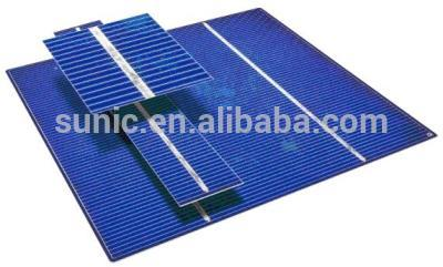 20W Solar cell scribing machine 156mm cells laser cutter solar cell scriber machine