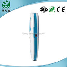 physical therapy low frequency laser therapy instruments