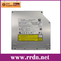 Panasonic UJ8C7 loptop internal dvd drive slot-in dvd-rw