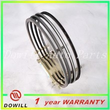 110mm piston ring HO7C