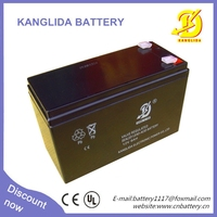 12v9ah battery charger solar power for long life use battery charger