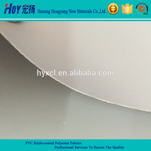 pvc coated fabric importers
