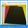 Hight quality products Cheap stuff to sell polyethylene sheet buy direct from china factory