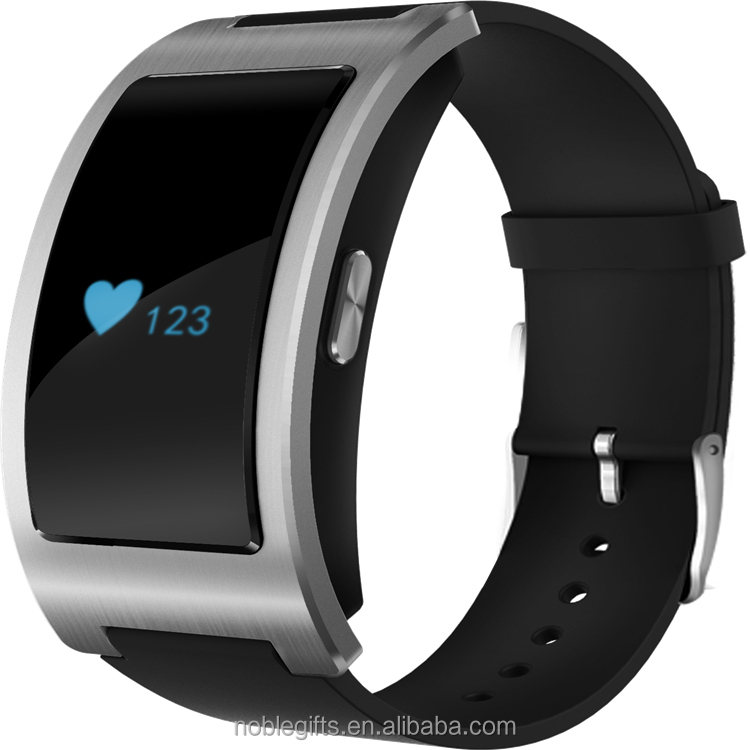 Android smart mobile watch phones with heart rate monitor smart hand watch mobile phone price with blood pressure oxygen monitor