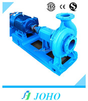 12v electric water chemical pump with water pump motor