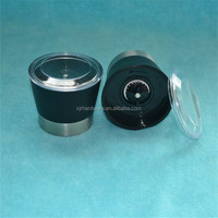 high quality chili pepper grinder