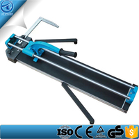 Manual Tile Cutter With Tungsten Carbide