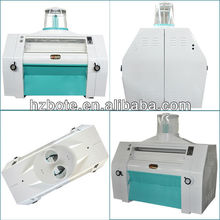 High Quality & Low Price Corn maize grinding mill machine,corn peeling and corn grits making machine