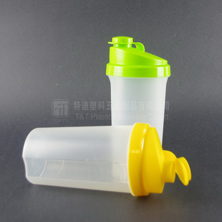 shaker for protein/salad shaker cups/custom logo shaker bottle
