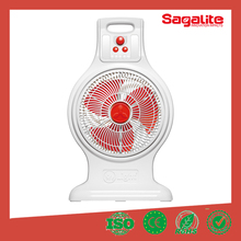 New products 2015 innovative product charger light APP control fan with emergency light rechargeable electric fan light