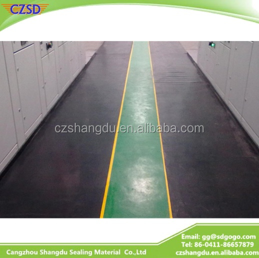 SD high quality cleanroom antistatic sticky floor mats high quality cleanroom antistatic sticky floor mats ESD table
