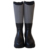 Ladies and Men's Wellington Waterproof Muck Boots Neoprene Rubber Rain Boots