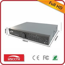 USC digital video recorder for security camera digital recorder for tv digital video recorder reviews