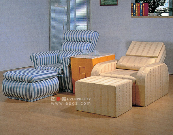 Pedicure Spa Chair,Pedicure Sofa,Salon Furniture