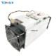 Original antiminer S9 13.5 TH/sl3+ V9 What miner M3 ,Bitcoin ant miner , miner ships today ! from Shenzhen