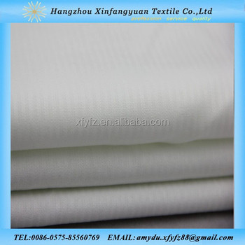 dyed cotton jacquard fabric for shirt