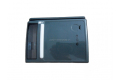 Plastic Mould Part for POS Machine