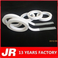 double sided adhesive tape double face tape