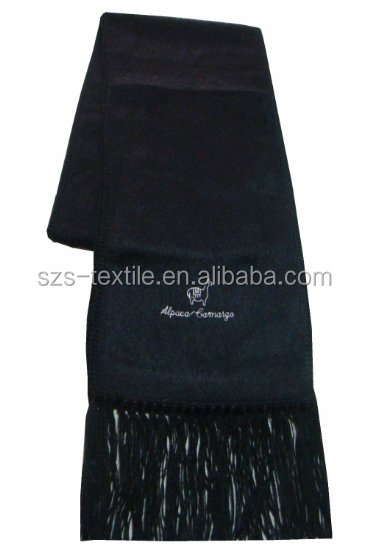 portable black picnic blankets wholesale