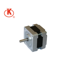 nema14 10mm stepper Mini Step Motor