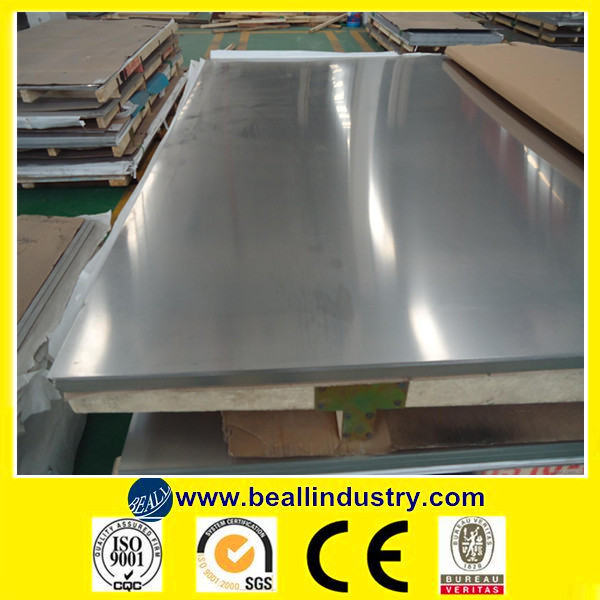 Explosive clad metal titanium plate for pressure vessel ellipsoidal head
