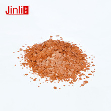 Mineral Epoxy Floor Colorful Mica Scrap In Building Materials Industries Color Mica Price