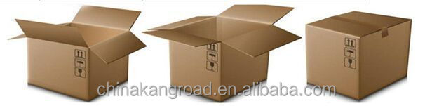 carton image