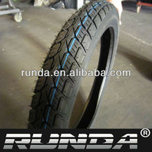 Motorcycle tire KINDA tyre 275-17,275-18