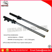 760mm Hybrid motorcycle Front Shock Absorber