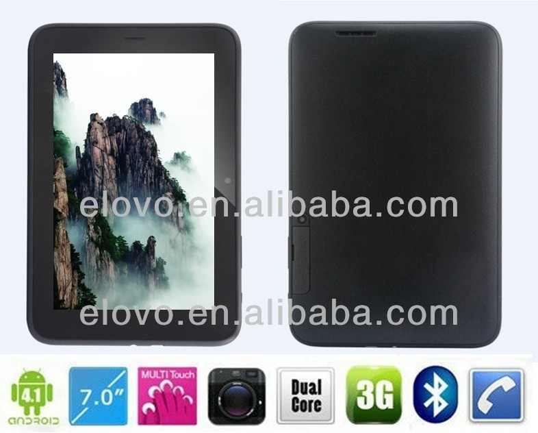 China low price phone tablet with leather case android tablet pc free mp3 movie downloads with hours telephone