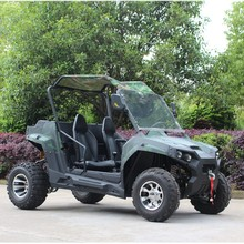 JLU-02 200CC UTVCHINA UTV GO KARTING FOR SALE