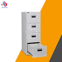 high quality steel furniture china knoll file cabinet remove drawer