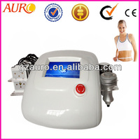 Christmas Promotion 650nm lipo laserrr slimming machine with best price for sale
