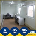 Ark Flatpack Long Lifespan Top Quality Good Price office