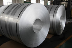Integrity first China factory supply lowest cost prime quality 1145 aluminum coil