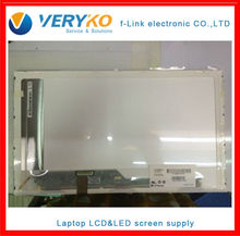 LP156WH4 Brand LG Laptop LCD Screen Panel 1366*768