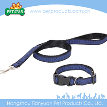 Pet Product Factory And Cheap Elastic Dog Leash