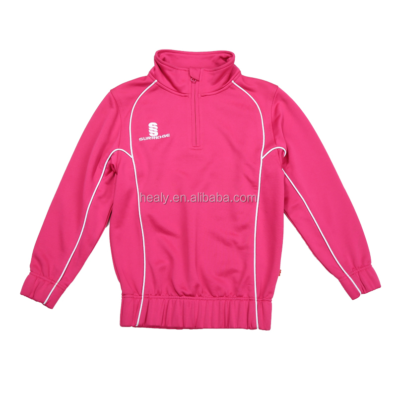 Ladies winter tracksuits custom made sports wear tracksuit suit