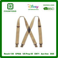 g-string suspender
