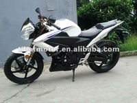Super alterlative part 250cc sports racing motorcycle for sale ZF250