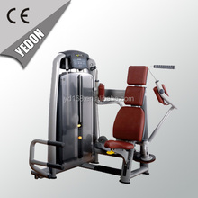 commercial grade gym equipment Butterfly Chest Trainer
