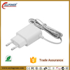 Power Adapter USB Charger 5V 1A 6V1A Level 6 Efficiency US EU Type