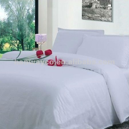 stock 3pcs bedding set