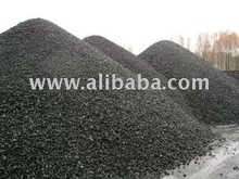Mined Coal and Washed Fine Coal For Sale We Have Our Own Mines