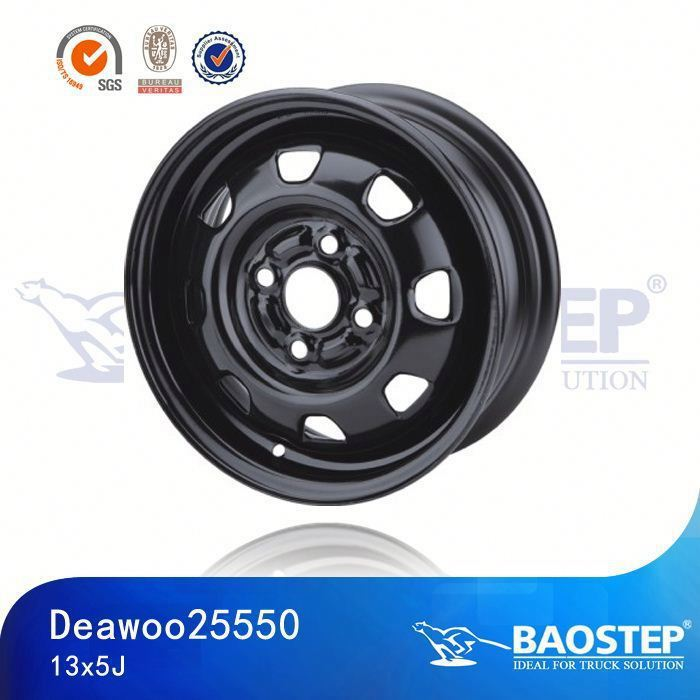 BAOSTEP Good Quality Rust Proof Hand Rims For Wheelchairs