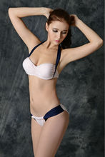 women latest hot bikini swimwear