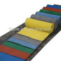 Gym Fitness Equipment Gym Rubber Flooring